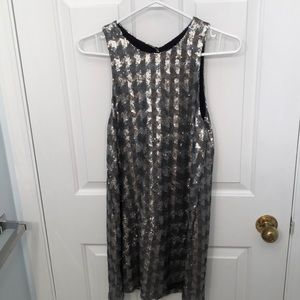 Aritzia Party Dress